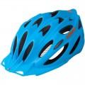 LIMAR 757 Helmet