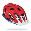 LIMAR 888 Helmet