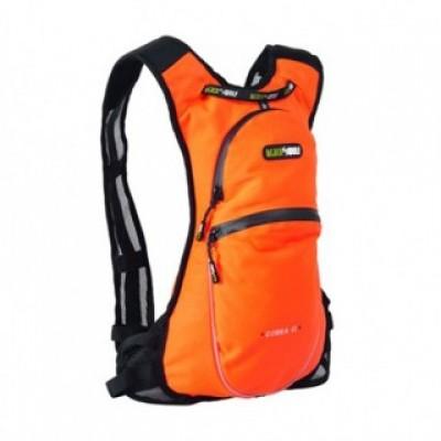 BlackWolf Cobra HV Hydration Bag
