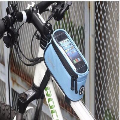 RS 1.5L Bicycle Frame Storage Bag