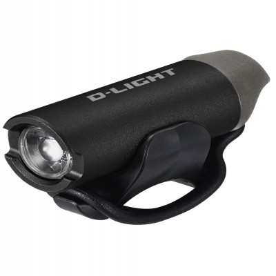 D-Light Cable Free Charging Head Liight CG123P