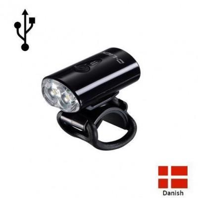 D-Light CG-211W Front Light