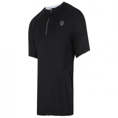 Dare2b Emanate Short Sleeve Jersey