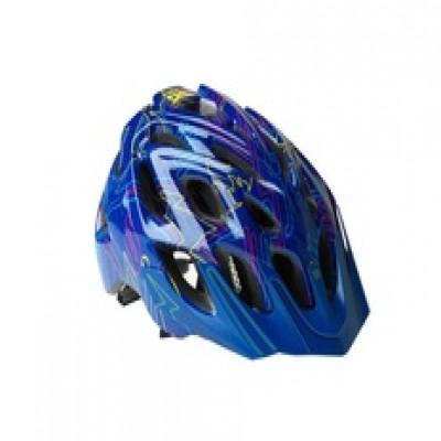 Kali Chakra Plus Helmets