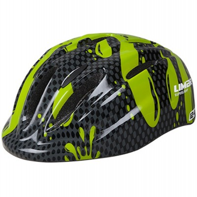 Limar 124 Kids Helmet