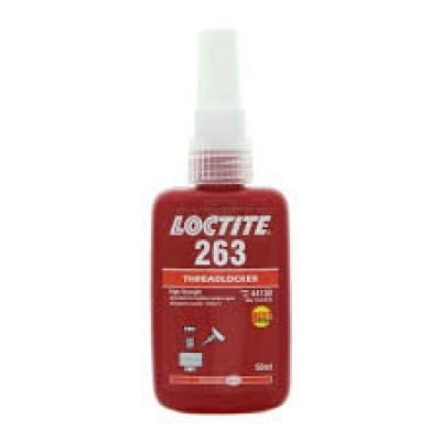 Loctite 263