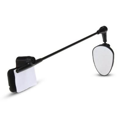 Helmet Rearview Mirror