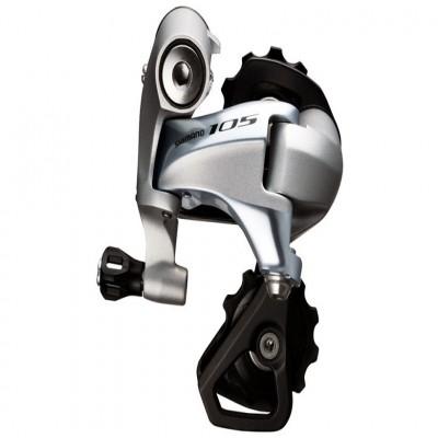 Shimano 105 5800 11 Speed Rear Mech