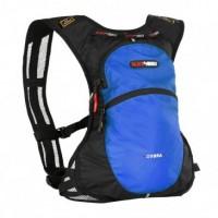 BlackWolf Cobra II Hydration Bag