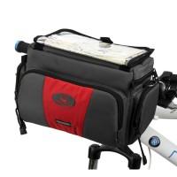 RS Bicycle Handlebar Camera Bag