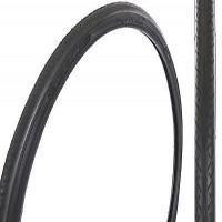 CST - 451 Slick Tyre 20 x 1.18