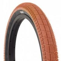 CULT Dehart Tyre Dark Gum/black Wall 20 x 2.2