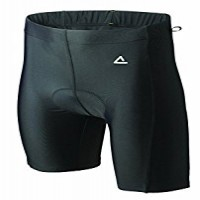 Dare 2b Men's Saddle Sure Cycle Shorts