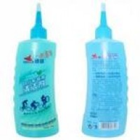CYLION Bicycle Chain Cleaning Degreaser Fluid