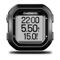 Garmin Edge 20 Wireless Cycle Meter