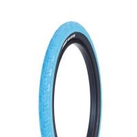 STOLEN Joint Hp tyre 20 x 2.2 Blue