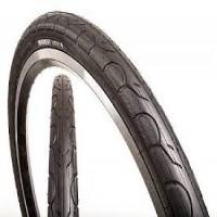 Kenda K West 20 x 1.5-406 tyre