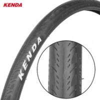 Kenda Kriterium 20 x1.18 Slick Tyre