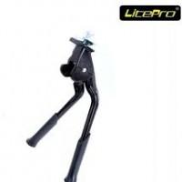 Litepro Double Kick Stand