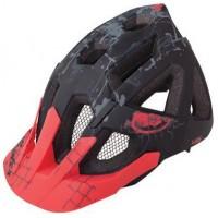 LIMAR X Ride Helmet