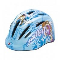 Limar Kids Helmet 149 Fairy