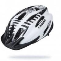 LIMAR 540 Helmet