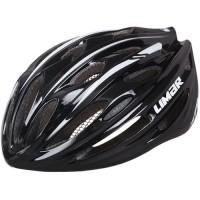 Limar 778 Road Helmet