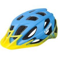 LIMAR 885 Helmet