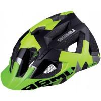 LIMAR X MTB Helmet