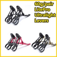 Litepro Ultralight Brake Lever