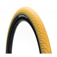 Salt Pitch Slick 20 x 2.2 Gum Tyre