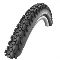 SCHWALBE Black Jack tyre 20 x 1.90