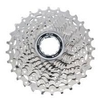 Shimano 105 CS 5700 10 Speed Cassette