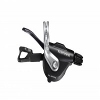 Shimano RS 700 11 Speed Shifter