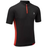 Tenn Short Sleeve Jersey Mens