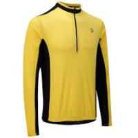 Tenn Long Sleeve Jersey Mens