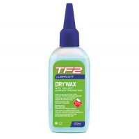 Weldtite TF2 Dry Wax With Teflon