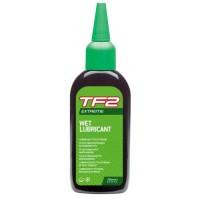 TF2 Extreme Wet Lube