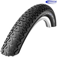 Schwalbe Dirty Harry 20 x 2.10 tyre