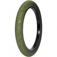Stolen Joint HP Tyre - Special Ops Edition 20 x 2.2