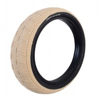 Stolen Joint HP Tyre White 20 x 2.2
