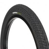 wethepeople Tyre Grippin 20 x 2.1